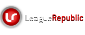 Rules League-republic-logo